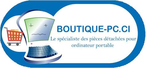 BoutiquePC