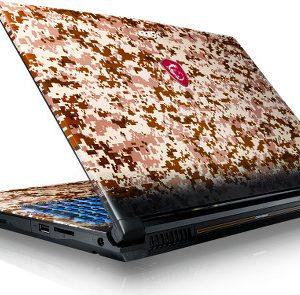 DESIGN PC